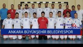 BB Ankaraspor'un Rakibi Romanya'dan
