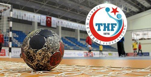 Erkekler Türkiye Kupası