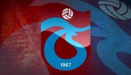 Trabzonspor'dan büyük taarruz