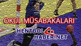 Trabzon'da Türkiye Şampiyonası Heyecanı