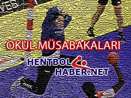 Genç Kızlarda Adana Şampiyonu