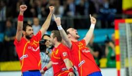ENSARİ: 'İspanya Şampiyon, Danimarka Hüsran'