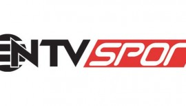 Final Çoşkusu NTVSPOR'da