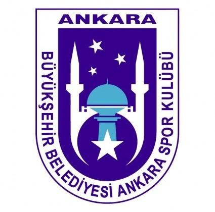 Teşekkürler B.B. Ankaraspor