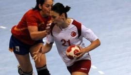 Akdeniz Oyunlarında Altıncıyız