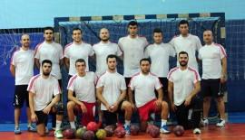 Antalyaspor Çoşkulu Başladı