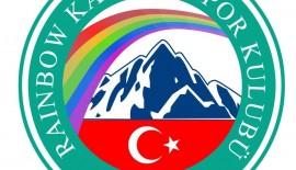Kayseri Dersibisinde Kazanan Rainbow