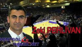 Sırbistan'ın Okullarda Hentbol Projesi