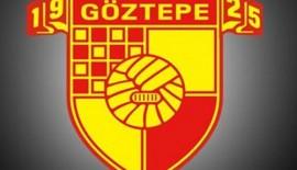 Göztepe'de Kombine Satışları Başladı